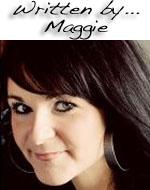 maggiesignature