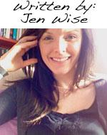 Signature Jen
