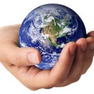 Charitable Sense: Build a Foundation