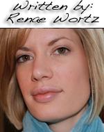 Signature Renae