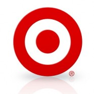 Get More Red for Less Green: Saving at Target