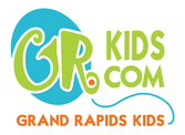 All about GRKids.com…plus a PERKS card giveaway!