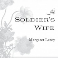 Books for Mom…The Soldier's Wife by Margaret Leroy