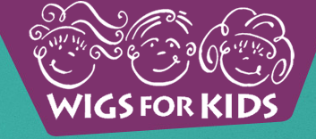 Profit Hair Donation on Is Wigs For Kids I Wasn T Previously Familiar With This Non Profit But