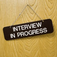 Career Re-Entry Series: Interviewing tips…