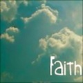 Faith: Discussions on our Faith and Beliefs