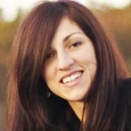 Mom Profile: Marcy Soper