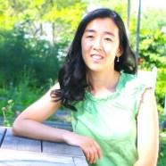 Mom Profile {Melissa Corkum}