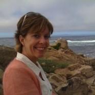 Mom Profile-Beth Templeton