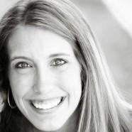Mom Profile: Ashley Milford