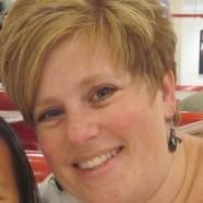 Mom Profile {Tracy Whitney}
