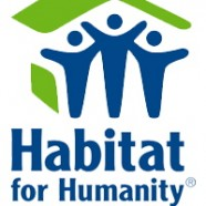 Ready…Set…Energize! My afternoon with Habitat for Humanity & Energizer…
