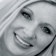 Mom Profile {Emily Greenwood}