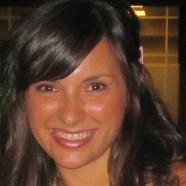Mom Profile {Nicole Bruinekool}