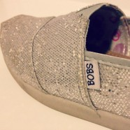Companies with a Purpose: TOMS, BOBS, and more…