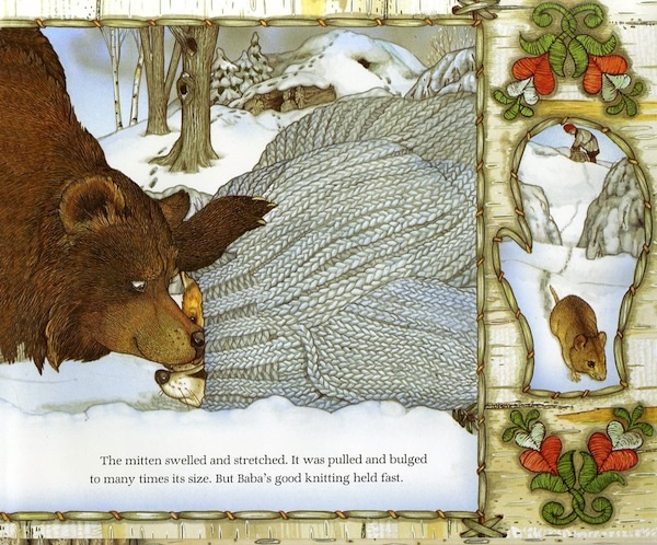 Five Fun Christmas Books for Kids....some old, some new, one with a ...
