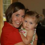 Mom Profile {Jessie Bash}