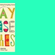 Play These Games {A great book and a giveaway!}