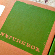Things We Love: Naturebox…discovering better choices
