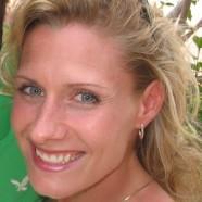 Mom Profile: Rachel Frost