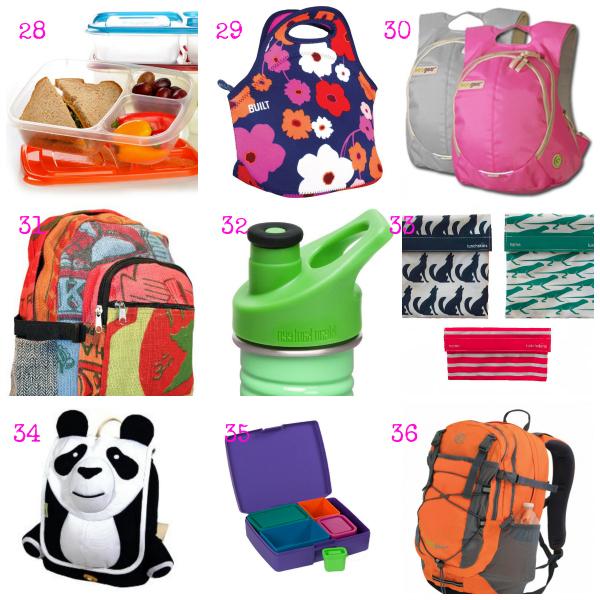 EcoFriendlySchoolSupplies0000