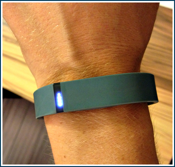 fitbitlights