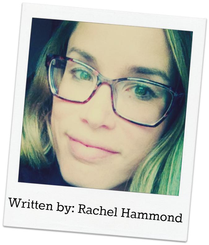 Rachel Signature Random.jpg