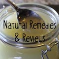 Natural Remedies and Reviews